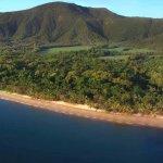 Thala Beach Nature Reserve Port Douglas Australia
