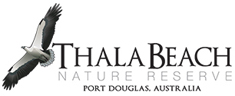 Thala Beach Nature Reserve Resort | Port Douglas Australia
