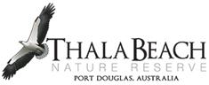 Thala Beach Nature Reserve Resort | Port Douglas Australia