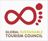 Global Sustainable Tourism Council Member