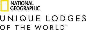 National Geographic Unique Lodges of the World Member
